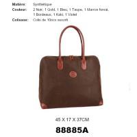Дорожная сумка David Jones 88885A